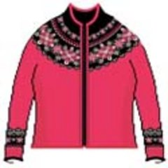 IJslandse kleding