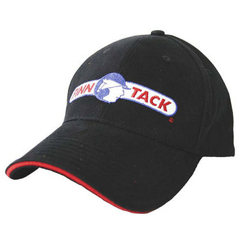 FinnTack cap