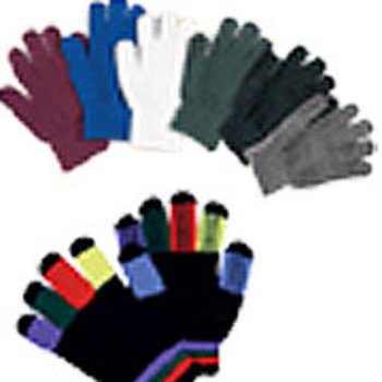 Handschoen grippy