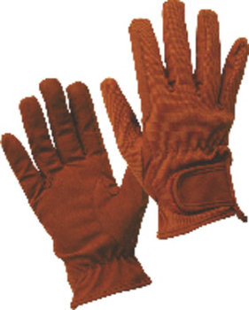 High Tech - Handschoen