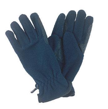 Fleece-Handschoen