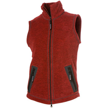 66°North Esja Women's vest
