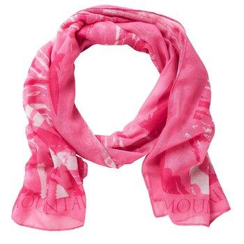 Mountain Horse sjaal Stella