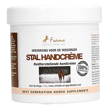 Frama Stal Handcreme 250ml