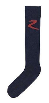 Horze Tip Toe Socks