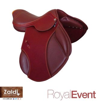 Zaldi royal Event
