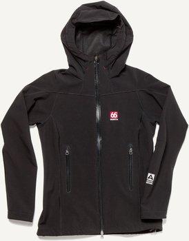 66°NORTH Vatnajökull Softshell Women´s Jacket