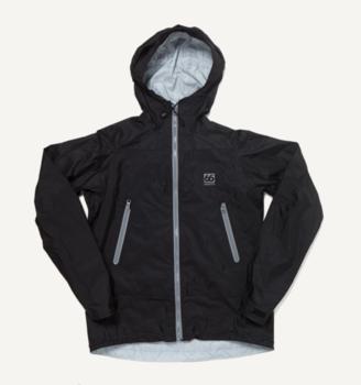 66°NORTH  Skalafell Ladies' waterproof jacket
