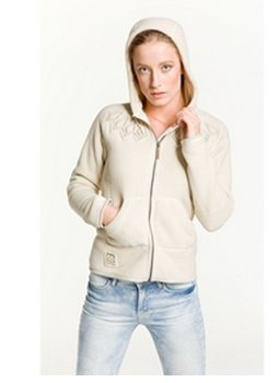 66°NORTH Frost Women's Jacket