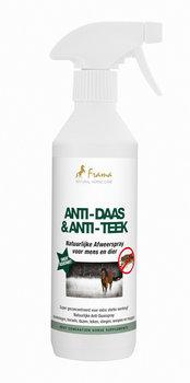 dazen- en vliegenspray: Frama Anti Daas