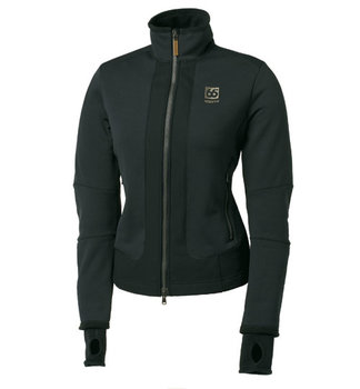 66°North Vikur Women's Jacket
