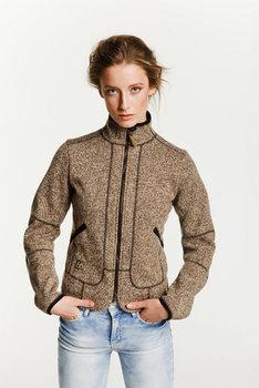 66°North Gola Women´s Jacket