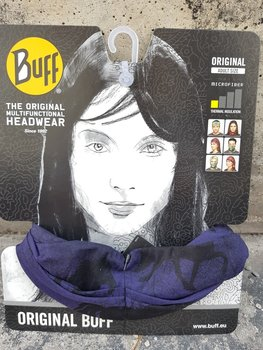 Buff Icelandic / tölter