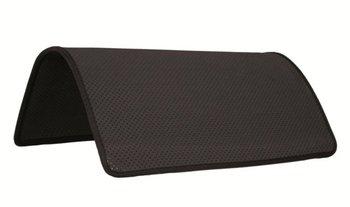 Moosrubber Ultra Anti-slip-pad