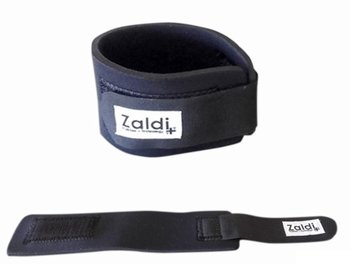 Sore protection Zaldi - Koot beschermers