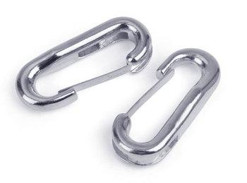 Bit clips, voor Multi Bridle