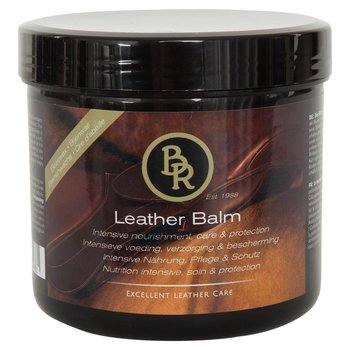 BR Leder Balsem Leather Balm 450 ml