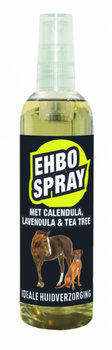 EHBO spray Frama