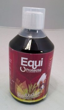 Equi ProtectaBio Stable+