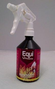 Equi Protecta Hoeven Spray / Biologische Hoefspray