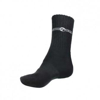 Finn Tack sport socks