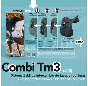 Comi-TM-3 Zaldi