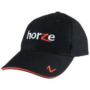 Cap Horze