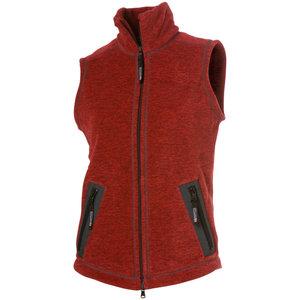 66°North Esja Women's vest