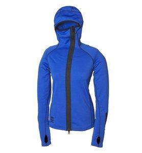 66 ° NORTH Vik Wind Pro Women's Jacket