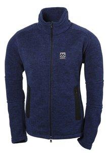 66°North Esja Men´s Jacket, blauw