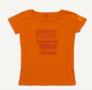 66 ° NORTH Logn women's T-shirt