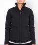 Esja Powershield Women's Jacket, 66°NORTH