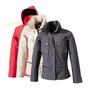 """SONNENREITER """"Bornholm"""" Outdoor jacket"""