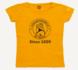 66 ° NORTH Logn Women's T-Shirt_