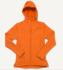 66°NORTH Hengill Hooded Women's Jacket_