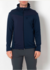 66°NORTH heren Hengill Hooded Jacket_