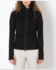 66 ° NORTH Vik Wind Pro Women's Jacket_