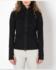 66 ° NORTH Vik Wind Pro Women's Jacket_