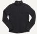 Esja Powershield Women's Jacket, 66°NORTH_