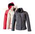 """SONNENREITER """"Bornholm"""" Outdoor jacket_"""